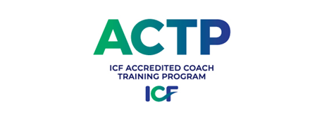 ICB Coaching