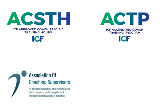 ICB Accreditations