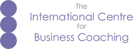 The International Centre for Business Coaching